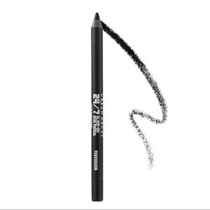 Urban Decay 24/7 Glide On Eye Pencil • Perversion
